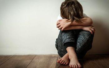 چرا احساس جاماندن و بدبختی میکنی؟