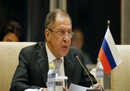 روسیه: توافق هستهای با ایران در معرض تهدید است