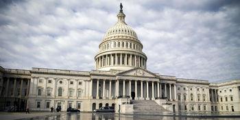 تحریم های شدید آمریکا علیه سوریه