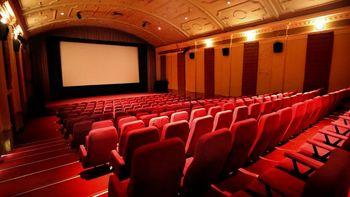 چرا برای بازیگران سینما سقف دستمزد تعیین نمیشود؟