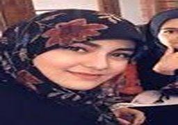 اطلاعاتی درباره عروس جدید خاندان امام خمینی +عکس