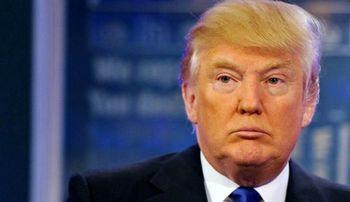 فورد پیشنهاد ترامپ را رد کرد