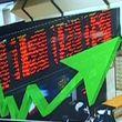 ارزش معاملات بورس و فرابورس به ۶۸۰۰ میلیارد تومان رسید+نمودار