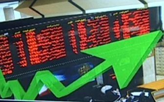 شاخص سهام ۵۰۹۷ واحد رشد کرد؛ رکوردشکنی تازه بورس تهران+جدول