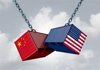 برندگان جنگ تجاری چین و آمریکا چه کشورهایی هستند؟