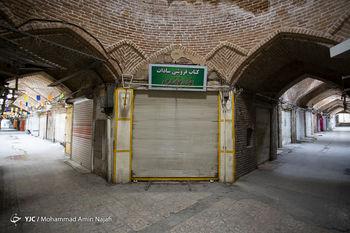 رمز سبقت نرخ بیکاری آمریکا از ایران