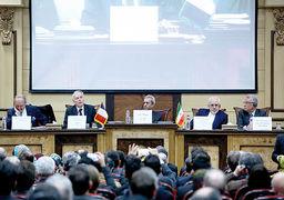 همکاری دراز مدت اقتصادی ایران و فرانسه در سایه برجام