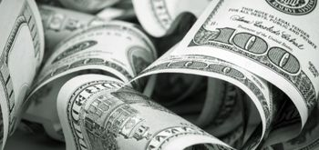 پیش بینی دلار / سرنخ پرونده رشد دلار در دست بانک مرکزی آمریکا