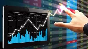 ردیابی پولهای خارج شده از بازار سهام