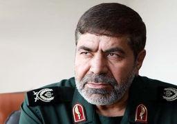 تکذیب ادعای مطرح شده در خصوص شیوهی تامین بودجه سپاه / خون بهای قاسم سلیمانی معادل مادی ندارد