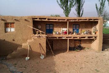 وجود 3 میلیون مسکن غیر مقاوم روستایی