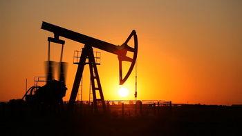 رشد هفتگی قیمت با وجود سقوط آخر هفته/ نفت آمریکا 32 دلار بسته شد