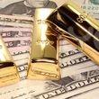 قیمت دلار، سکه و طلا در بازار آزاد امروز ۹۸/۱/۲۰ | چهارمین صعود متوالی هفتگی