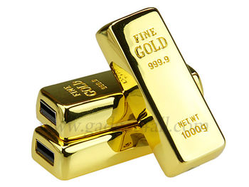 به رغم تعمیق بحران یونان قیمت طلا کاهش یافت