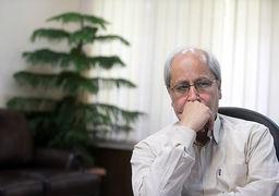 جای خالی مدل مدیریت هاشمی در عرصه اقتصاد ایران