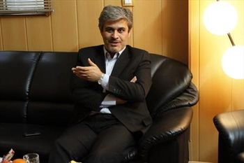 تورم 25 درصدی و رشد 1.5 درصدی اقتصاد ایران