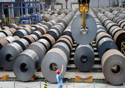 آخرین وضعیت طرحهای هفتگانه فولادی