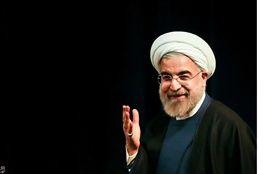روحانی سه شنبه به چین می رود