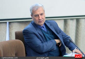اعلام آمادگی ایران برای تبادل زندانی با آمریکا/تکذیب تصمیم برای افزایش نرخ گازوئیل