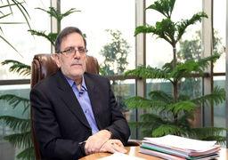آخرین وضعیت سپرده گذاران کاسپین از زبان رئیس کل بانک مرکزی