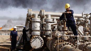 نفت ایران به روی ژاپنی ها باز است