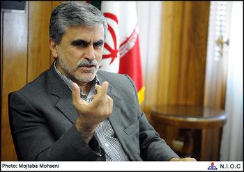 ریزش 25درصدی صادرات نفت ایران به ترکیه