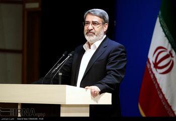 لیست 30 نفره اصلاحطلبان برنده نهایی انتخابات تهران/ نرخ مشارکت در انتخابات 62 درصد