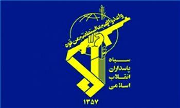 انهدام تیم تروریستی در استان مرزی