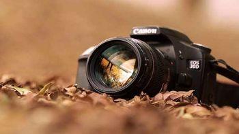 آخرین قیمت دوربین های عکاسی در بازار + جدول