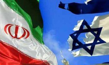 ایران و اسرائیل در دوره «انتظار پرتنش»