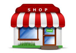 فرصت شغلی / استخدام جهت همکاری با فروشگاه مواد غذایی آی سودا در شهر قم