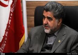 ماجرای طرح ریاست جمهوری مادام العمر آیت الله هاشمی رفسنجانی چه بود؟
