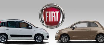 دو شرکت خودروسازی ادغام میشوند
