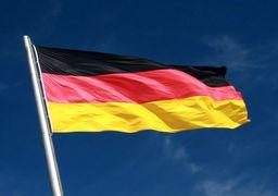 دولت آلمان پیشبینی خود از رشد اقتصادی این کشور را بهبود داد