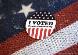 انتخابات مقدماتی درونحزبی آمریکا در برخی ایالتها به تعویق افتاد