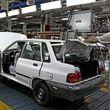 سایپا خودرو «جانشین» پراید را انتخاب کرد