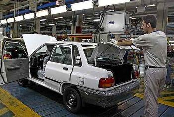 واکنش خودروسازان به خبر توقف تولید خودروهای غیراستانداردشان!