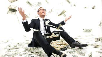 با ثروتمندترین افراد در کشورهای مختلف آشنا شوید