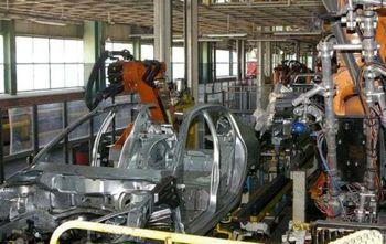 بازگشت شرکت های نفتی و خودروسازی به ایران