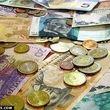 قیمت یورو و پوند انگلیس بالا رفت +جدول نرخ ارز 29 آبان