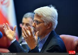 مهمترین عامل بیکاری در ایران