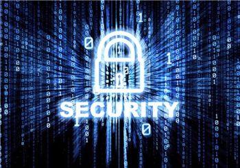 آمریکا از هوش سایبری ایران میترسد
