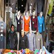چرا پوشاک وارداتی گران شد؟