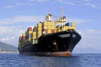 واردات ۲۵۰۰کالای مشابه تولید داخل ممنوع شد