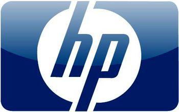 شرکت HP، حدود 16000 از کارمندان خود را اخراج می کند