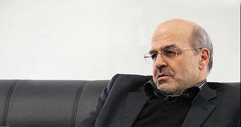 ایران توان تولید غذای 66 میلیون نفر  را دارد
