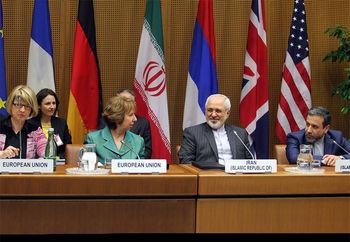 واشنگتن  به توافق با تهران خوش بین است