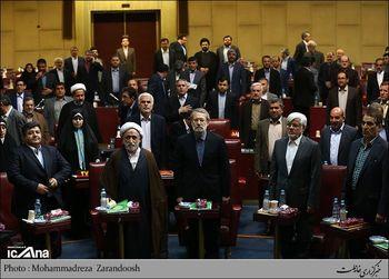 روز پرکار منتخبان مجلس دهم/ 4 کارت دعوت برای 290 نماینده آینده