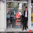 قیمت آپارتمان های 400 تا 500 میلیونی در مناطق مختلف تهران + جدول
