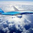 ۳ نقص فنی هواپیمای فوکر آسمان طی ۲ روز